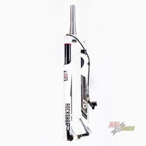 suspensao-para-bicicleta-rock-shox-branca-eixo-de-15mm-sid-para-29-er