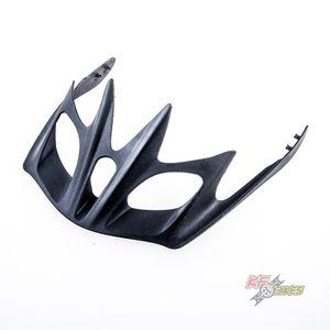 viseira-para-capacete-prowell