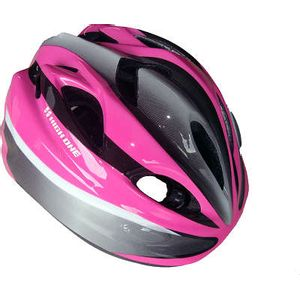 capacete-para-meninas-rosa-high-one-mv-631-p