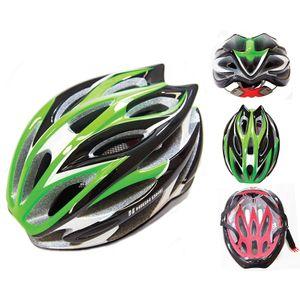 capacete-para-bike-high-one-sv85-preto-e-verde-m