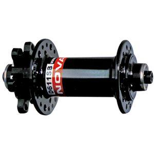 cubo-com-24-furos-para-freio-a-disco-novatec-rolamentado-dianteiro