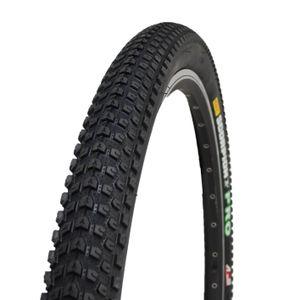 pneu-pirelli-scorpion-kevlar-29x2.20-120tpi-bicicleta