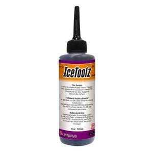 selante-para-pneus-tubeless-ice-tools-120ml