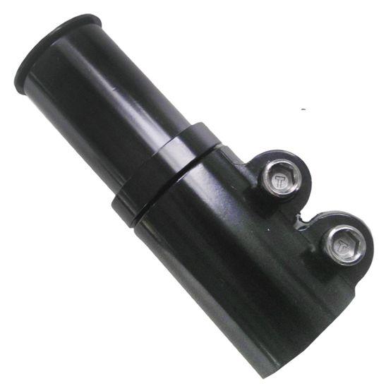 prolongador-extensor-para-suporte-de-guidao-aheadset-mesa