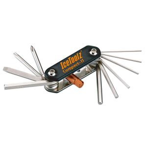canivete-com-chaves-allen-11-funcoes-icetools-compact