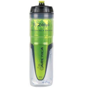 garrafa-de-agua-para-bicicleta-termica-zefal-arctica-verde