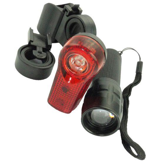 farol-para-bicicleta-recarregavel-led-com-vista-light-traseiro-jy-359