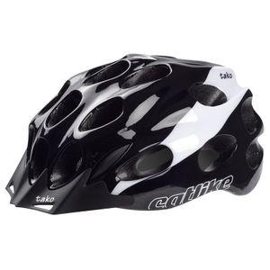 capacete-catlike-tako-preto-e-branco