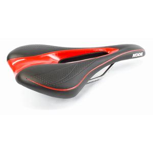 selim-para-bicicleta-kode-competicao-preto-com-vermelho