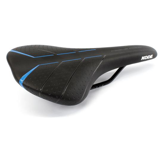 selim-para-bicicleta-kode-sd-1489-preto-com-azul-de-trilho