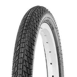 pneu-para-bicicleta-27.5-kenda-komfort-1.95-uso-misto