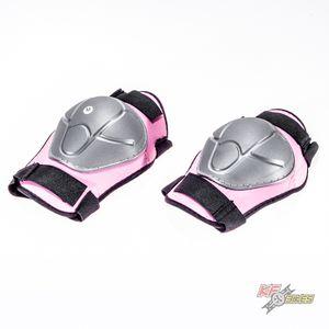 kit-joelheira-e-cotoveleira-infantil-feminino-rosa