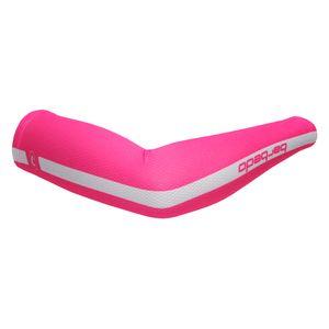 manguito-de-ciclismo-feminino-verao-barbedo-rosa