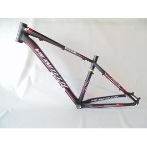 quadro-para-bike-29-vicini-tnine-29-preto-com-vermelho-tamanho-17