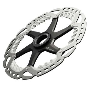 rotor-shimano-rt99-xtr-203mm-dh-ceter-lock