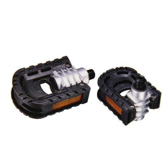 pedal-para-bicicleta-dobravel-xerama-rosca-grossa-9.16