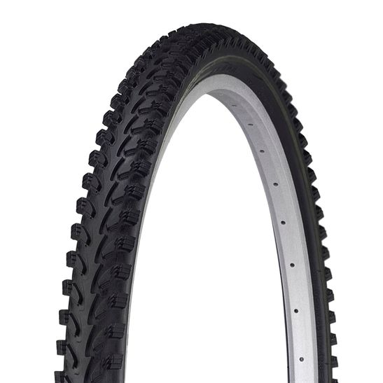 pneu-para-bicicleta-de-aro-24-infanto-juvenil-kenda-k898