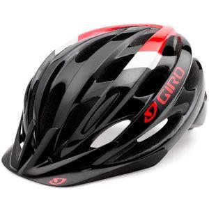 capacete-giro-revel-preto-com-vermelho