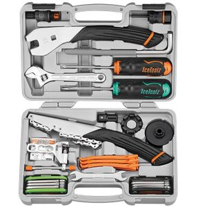 maleta-de-ferramentas-para-bicicleta-ice-tools-30-pecas