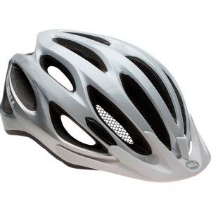 capacete-bell-traverse-para-ciclista-branco