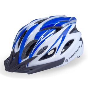 capacete-de-bike-com-led-traseiro-absolut-branco-com-azul