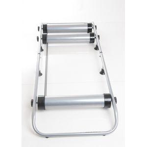 rolo-livre-de-treinamento-regulavel-para-bicicletas-aro-26-27.5-29-700-speed