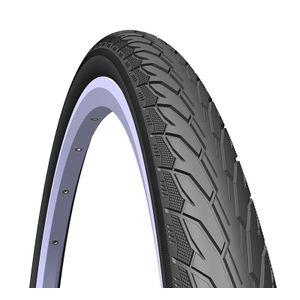 pneu-700x28-rubena-flash-com-anti-furo-e-fita-refletiva-3m