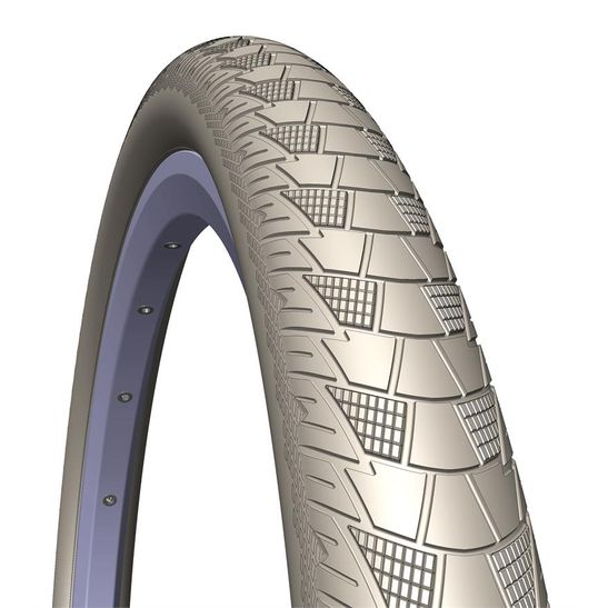 pneu-para-bicicleta-com-fita-anti-furo-rubena-cityhopper-26x2.0-bege