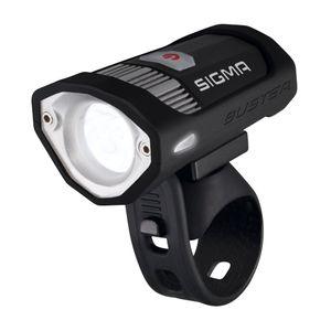 farol-recarregavel-para-bicicleta-bike-usb-sigma-buster-200-lumens