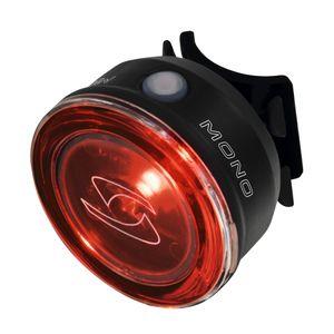 sinalizador-traseiro-para-bike-sigma-mono-rl-preto