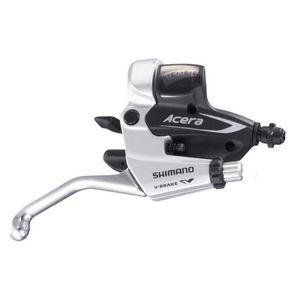 trocador-shimano-m360-st-com-macaneta-de-freio-24-velocidades-acera