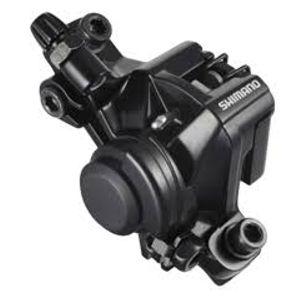 pinca-de-freio-a-disco-para-bicicleta-shimano-m375-mtb-mecanico