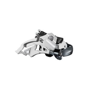 cambio-dianteiro-shimano-alivio-m4000-com-abracadeira-baixa-34.9