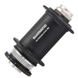 cubo-shimano-deore-xt-15mm-m788-preto-32furos