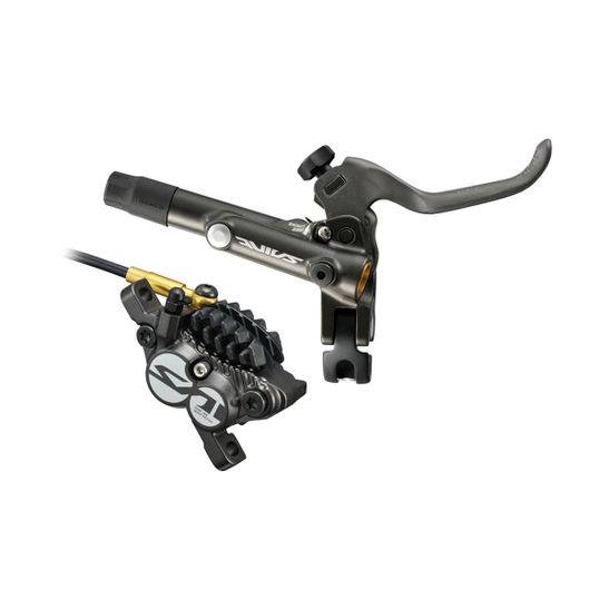 shimano-saint-m820-freio-hidraulico-dianteiro