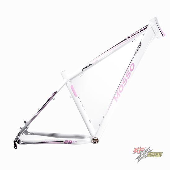 quadro-mosso-odyssey-feminino-rosa-29er-para-bike-mtb
