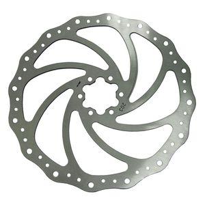 disco-de-freio-para-bicicleta-203mm-6-parafusos-zoom-rotor-203