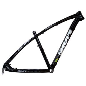 quadro-29-er-hupi-nannai-cross-country-bicicleta-mtb-bike-preto-com-branco