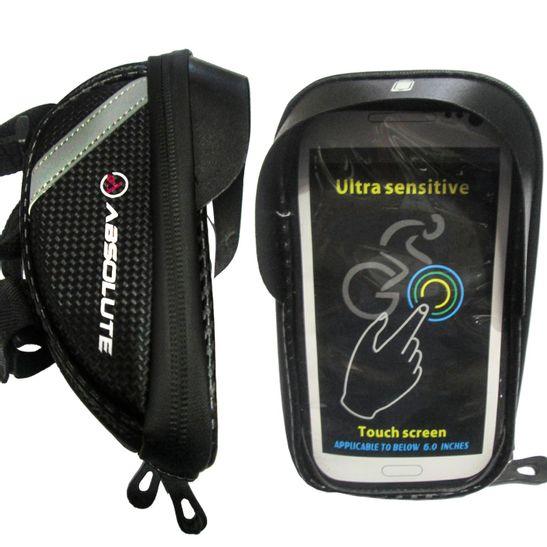 bolsa-para-smartphone-no-guidao-absolute-de-bicicleta