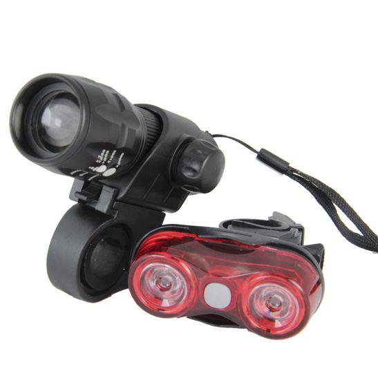 sinalizador-para-bicicleta-dianteiro-e-traseiro-kit-farol-vista-light
