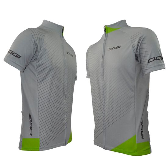 camisa-ciclismo-oggi-veloce-ziper-inteiro-3-bolsos