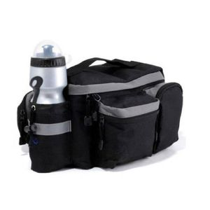 bolsa-para-bagageiro-de-bicicleta-sportiv