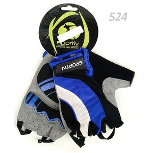 luva-aberta-para-ciclista-sportiv-524-azul