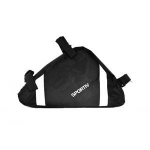 bolsa-para-quadro-de-bicicleta-sportiv-triangular