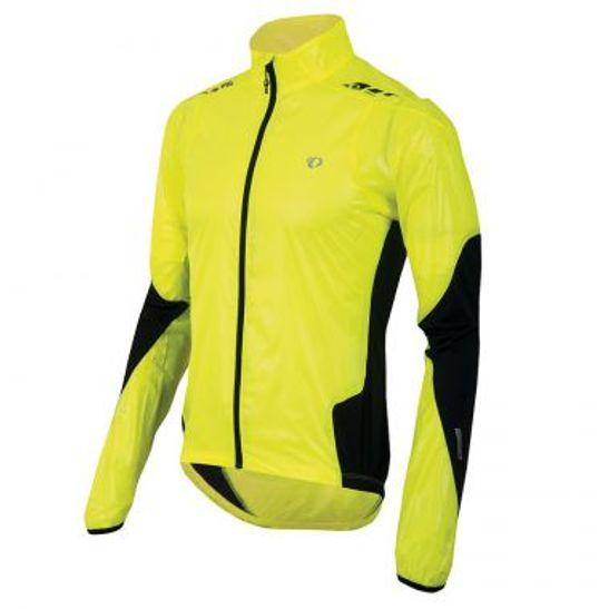pearl-izumi-pro-barrier-lite-jacket-jaqueta