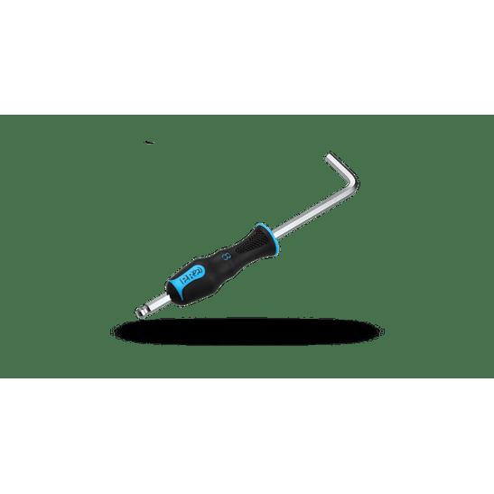 chave-de-pedal-shimano-pro-dual-allen-8mm