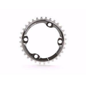 coroa-deore-xt-m-800-34-dentes-2x11-cinza-com-prata