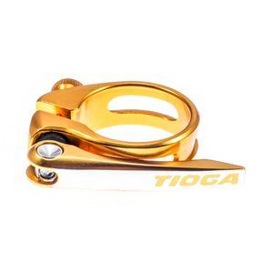 abracadeira-de-selim-tioga-dourada-com-blocagem-para-bike-2