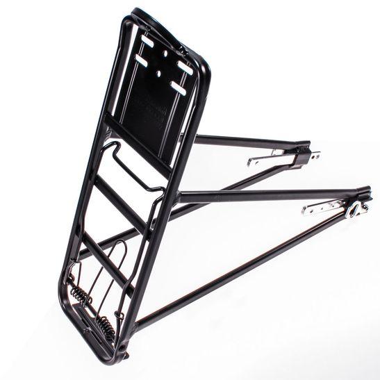 bagageiro-ostand-preto-em-aluminio-cd-13