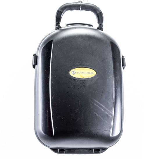 maleta-para-bagageiro-alforge-preto